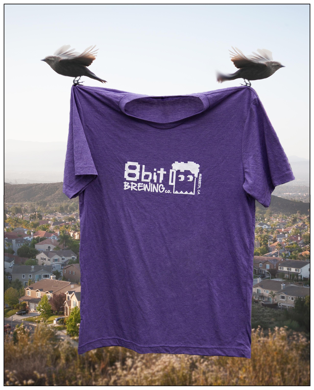 8Bit_Shirt_Purple.jpg