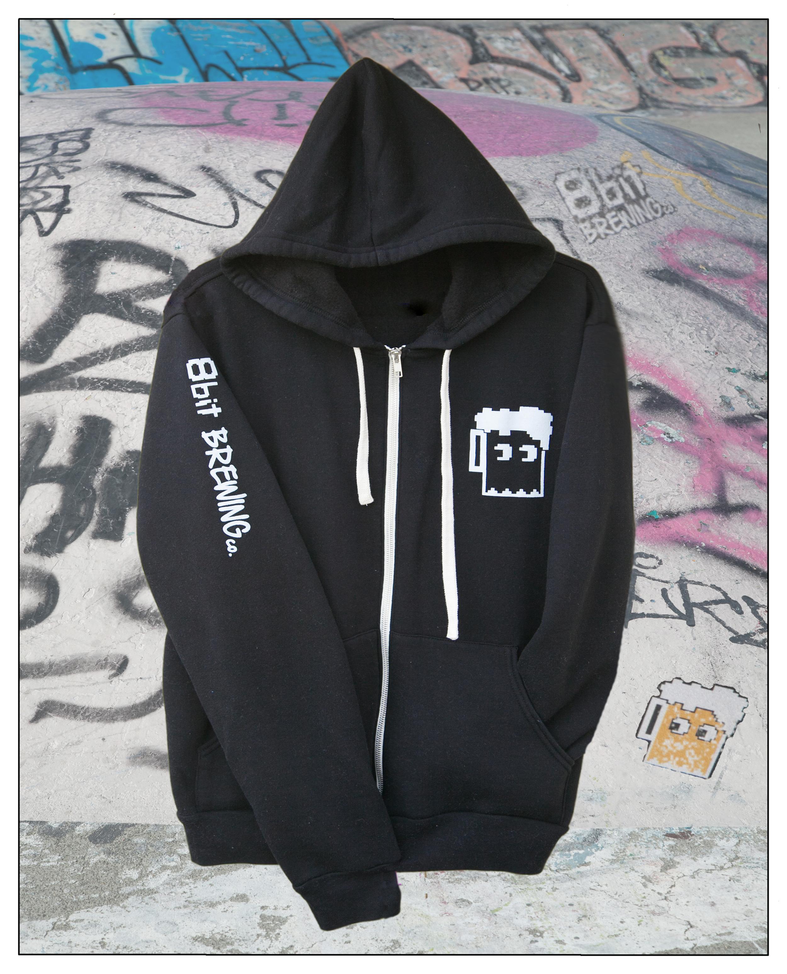 8Bit_sweatshirt_black.jpg