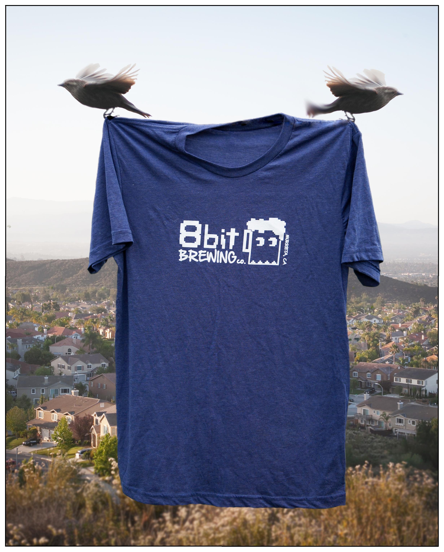 8Bit_shirt_blue.jpg