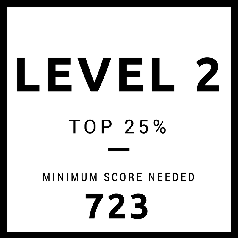 Level 2.png