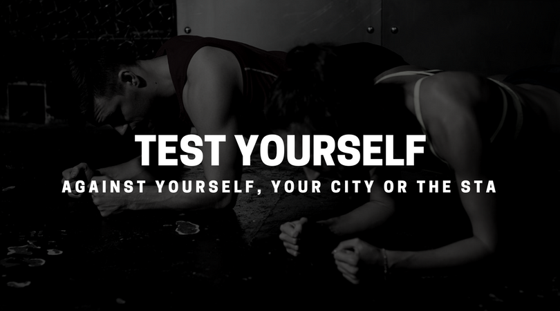 test yourself.png