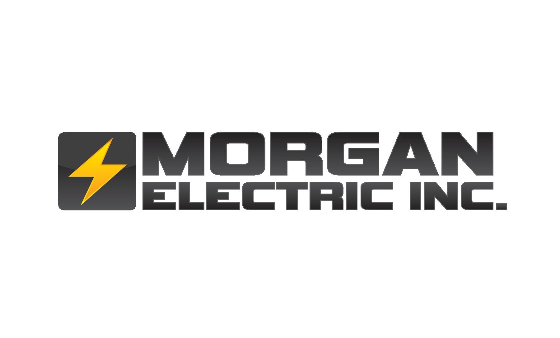 Morgan Electric Inc.