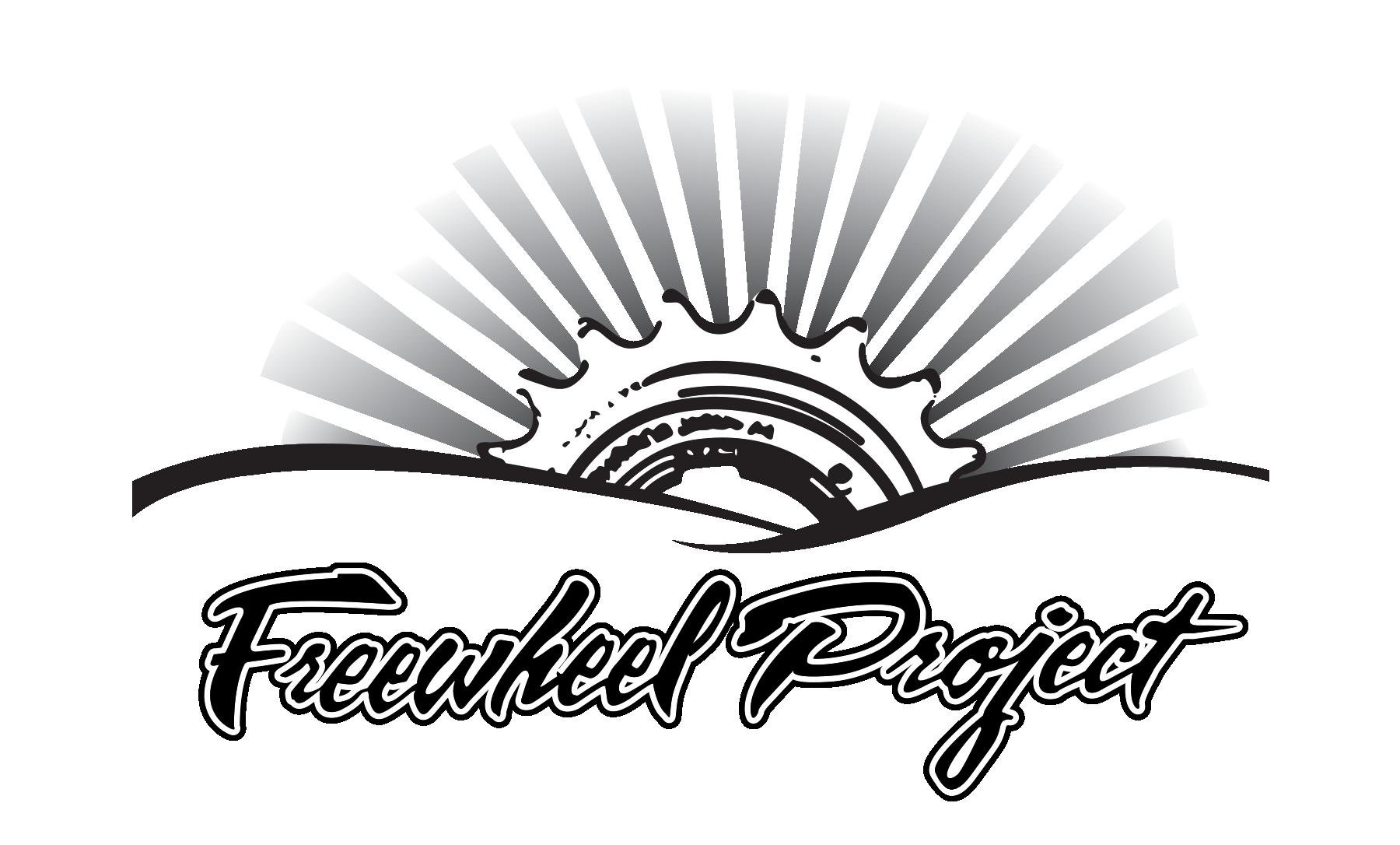 Freewheel Project