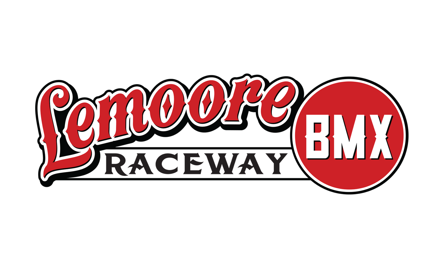 Lemoore BMX Raceway