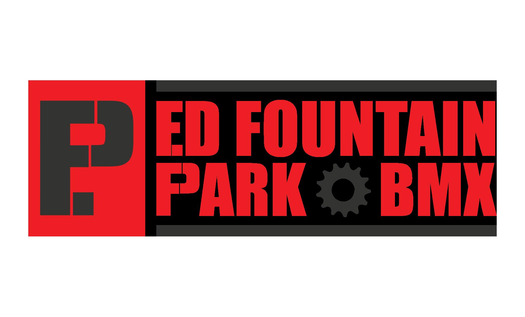 Ed Fountain Park