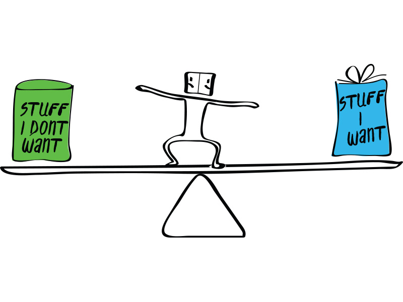 balance1graphic.jpg