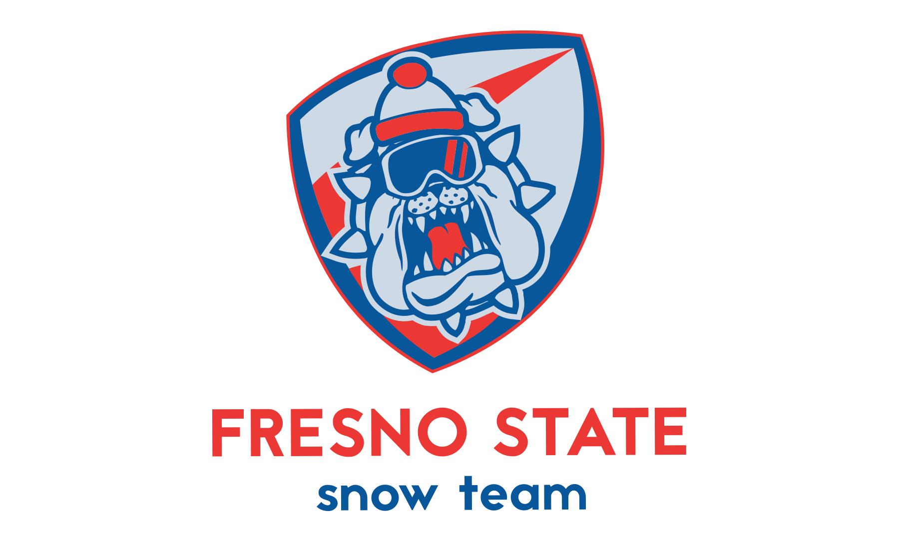 Fresno State Snow Team