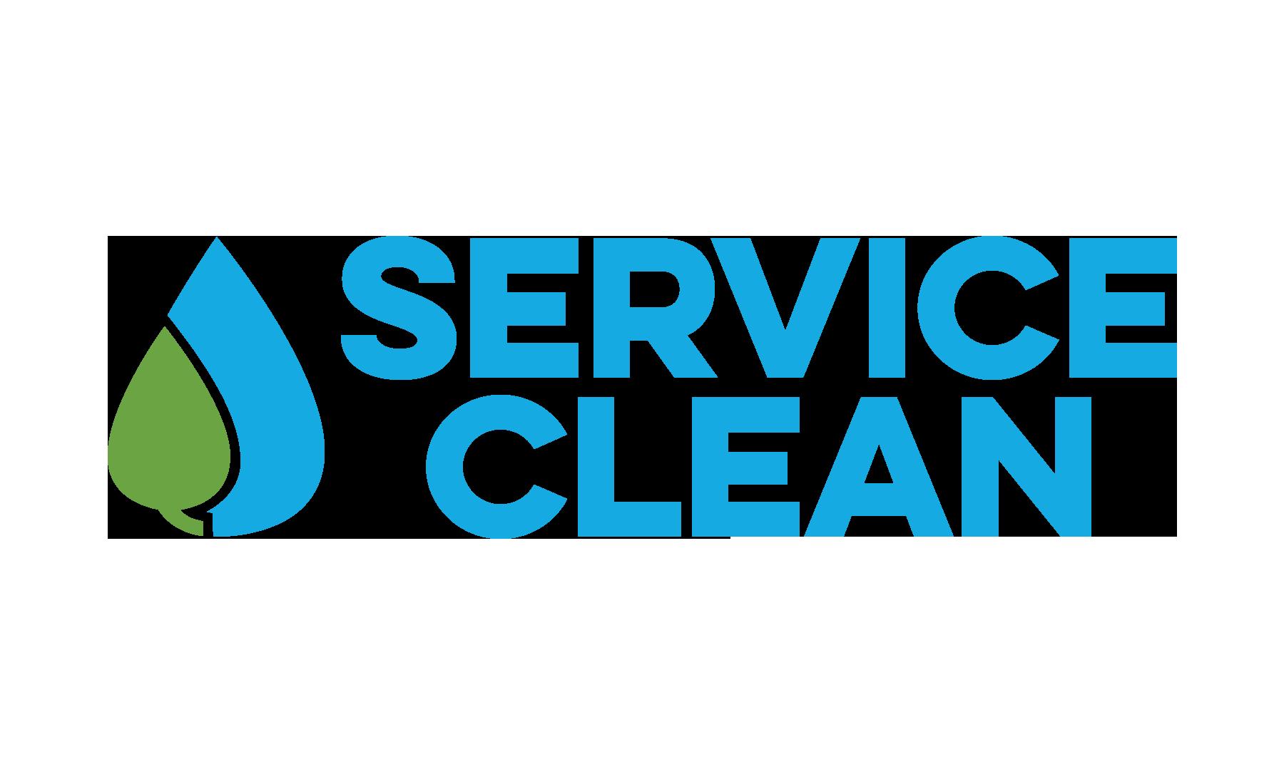 Service Clean