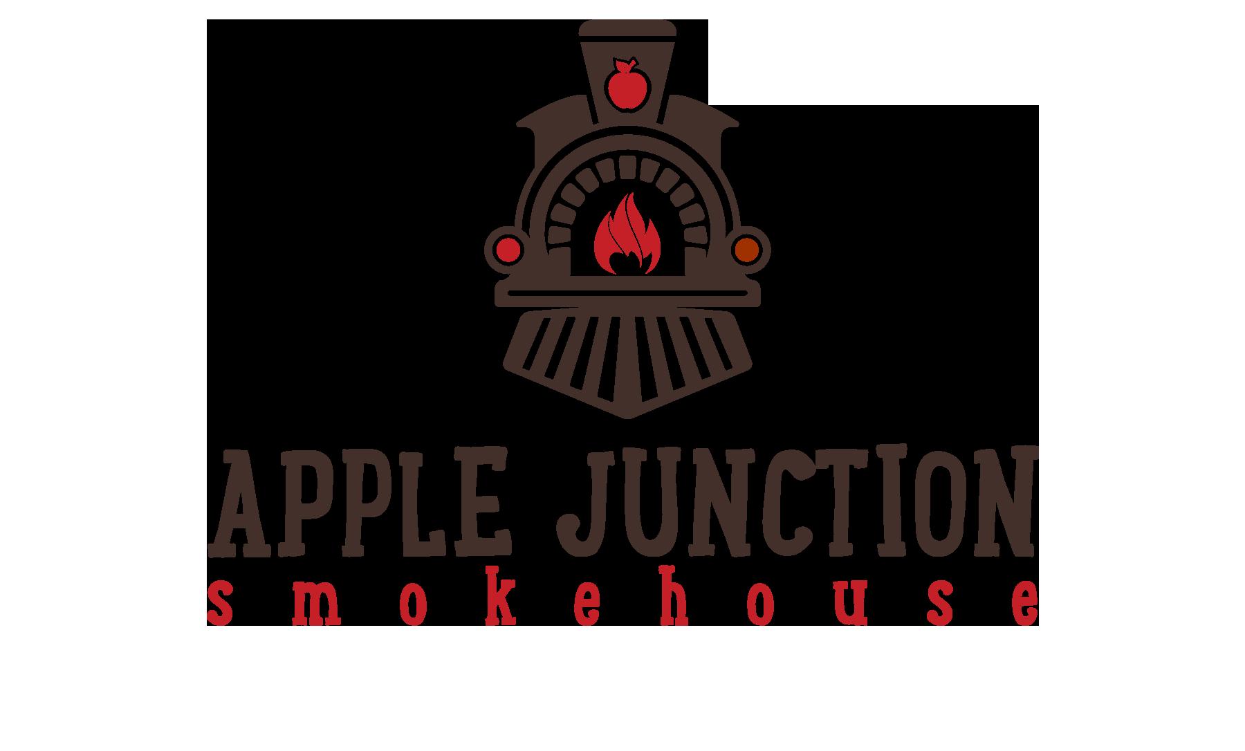 Apple Junction Smokehouse