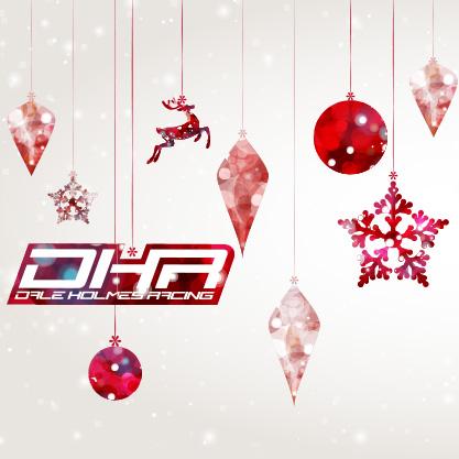 DHRchristmas.jpg