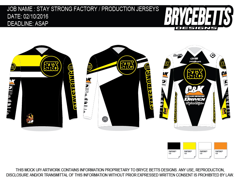 STAYSTRONGjerseyconcepts1.jpg