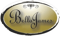 Bella_James.png