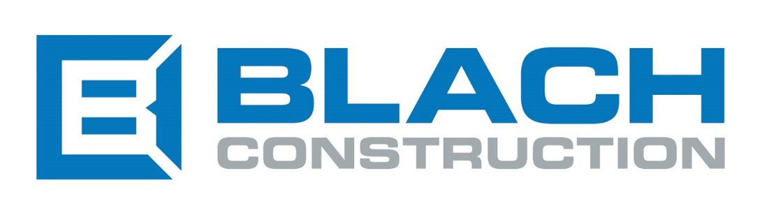 new Blach logo March 2018.jpg