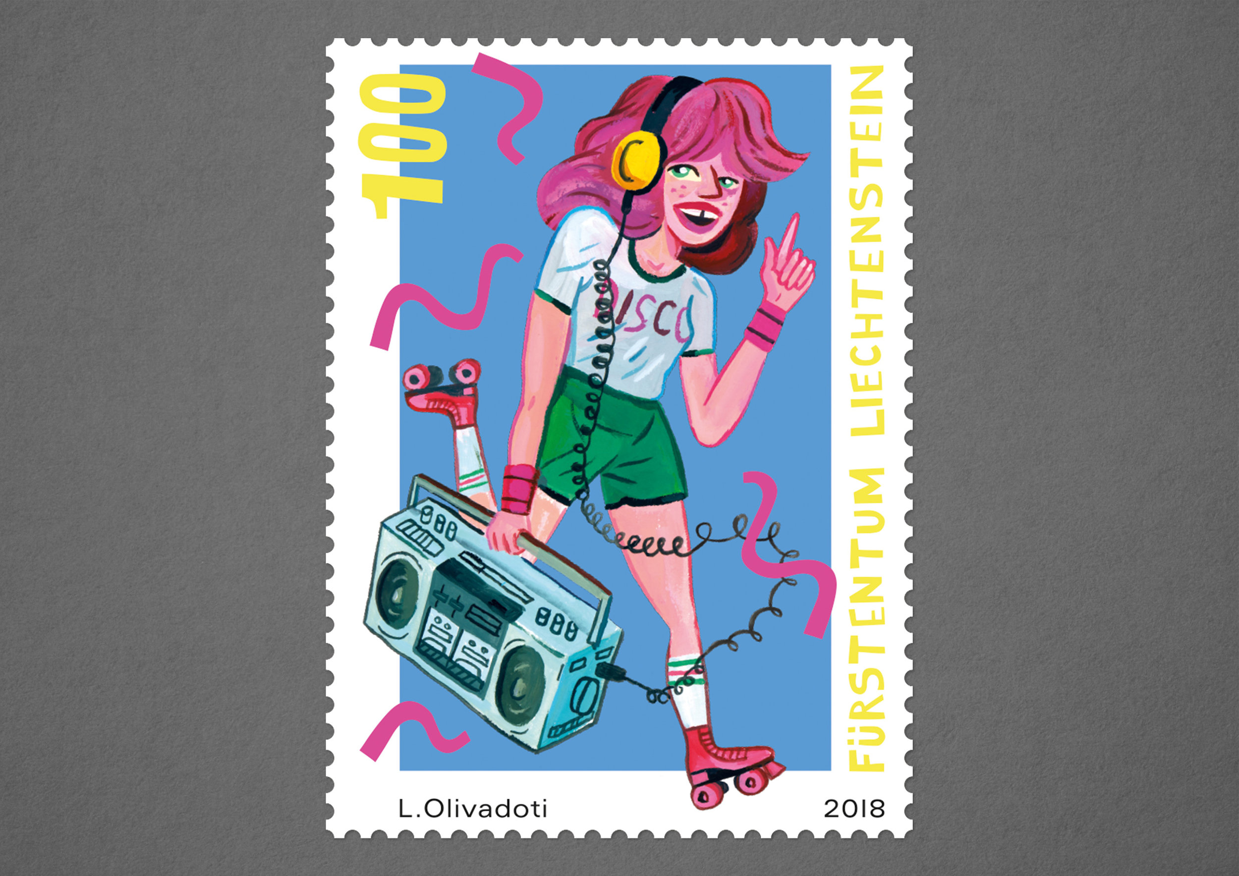 disco.olivadoti.jpg