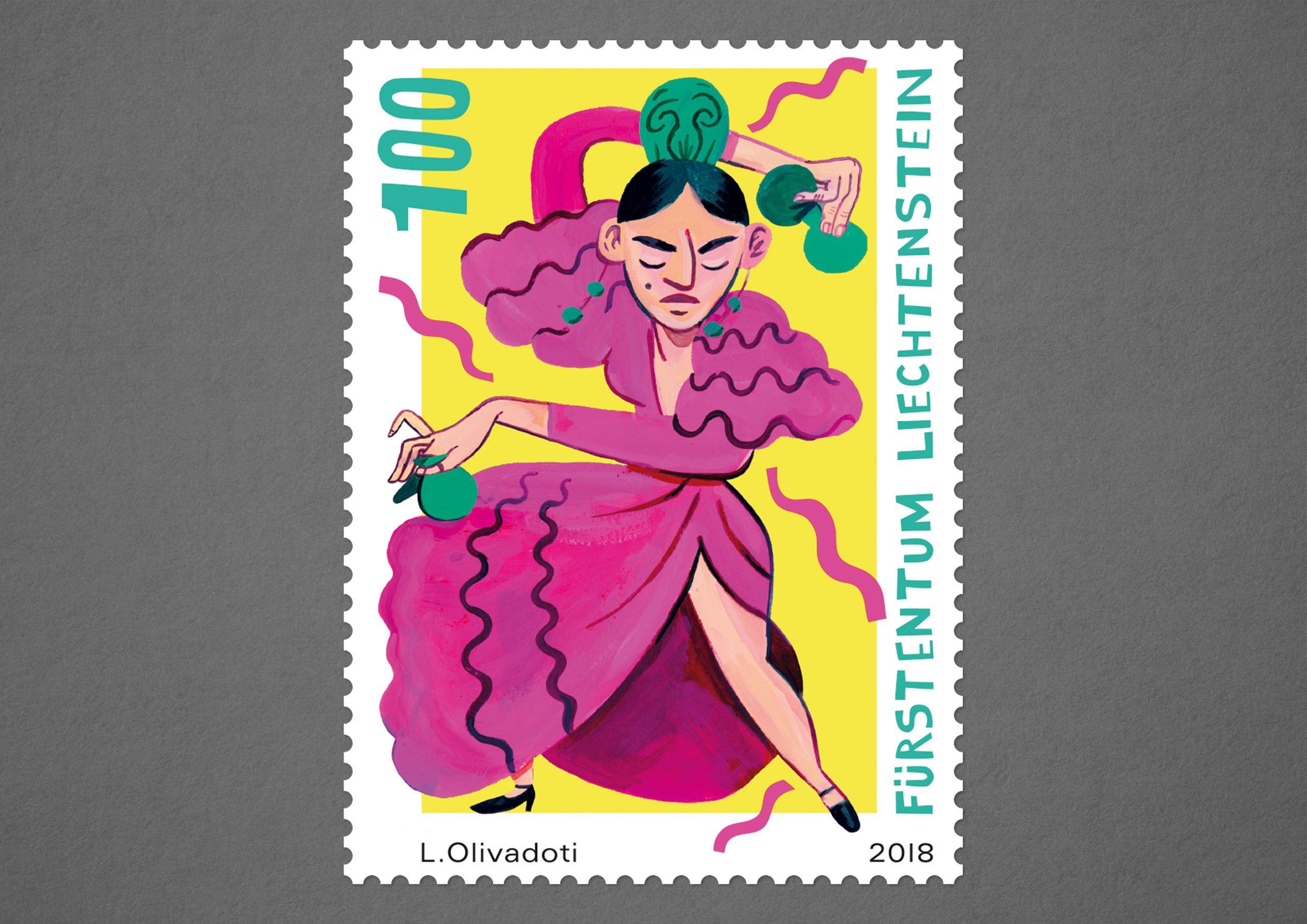 flamenco.olivadoti.jpg