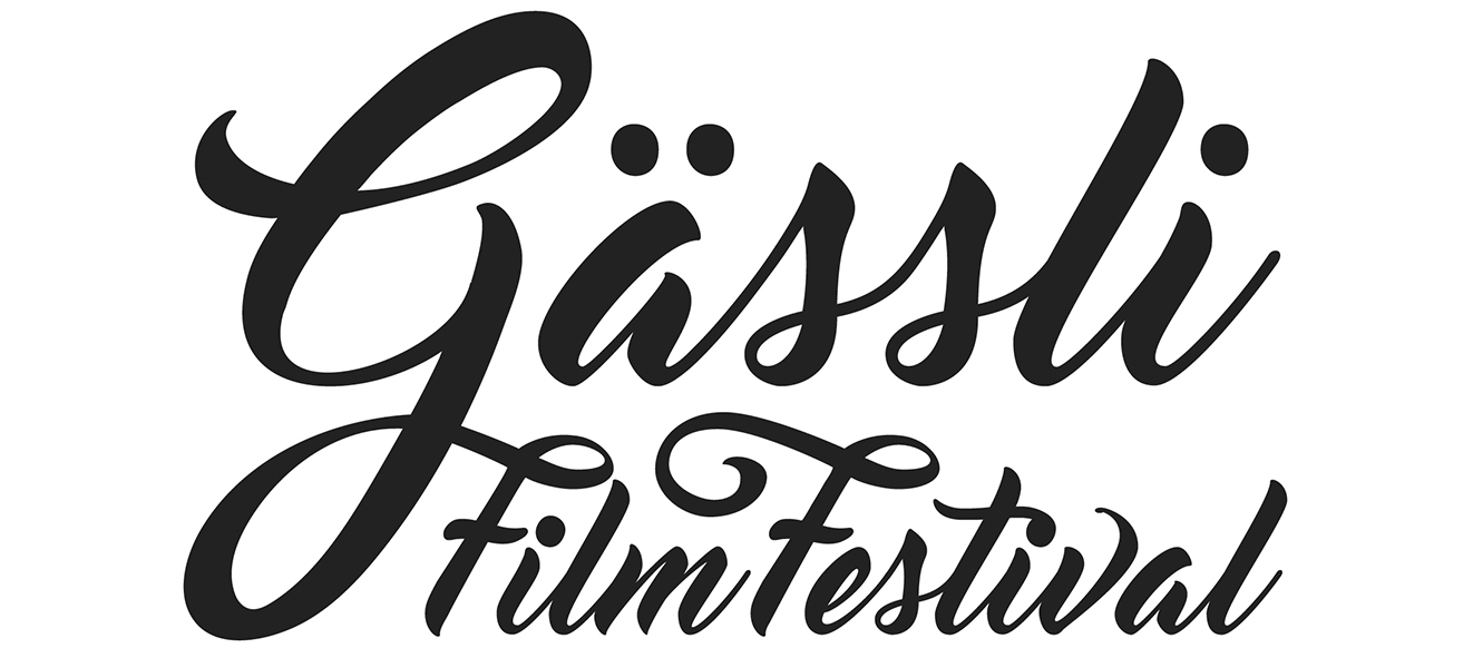 GässliFilmFestival.jpg