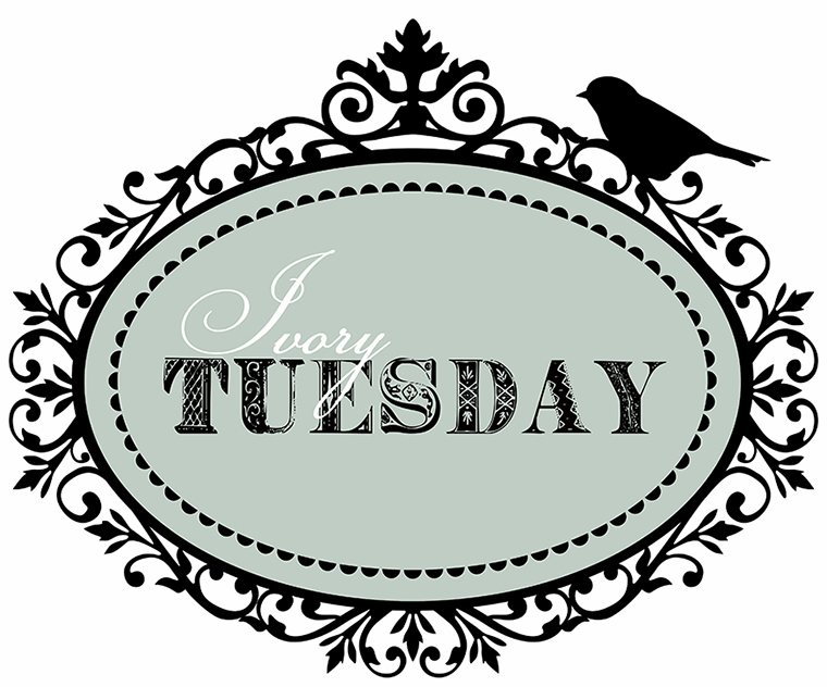 Ivory Tuesday.jpg