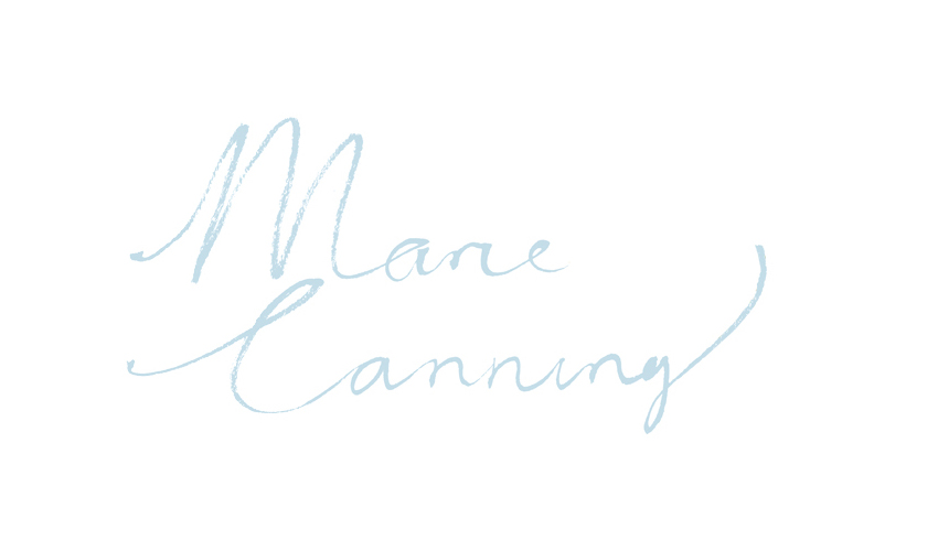 MCanning Logo 72 dpi.jpg
