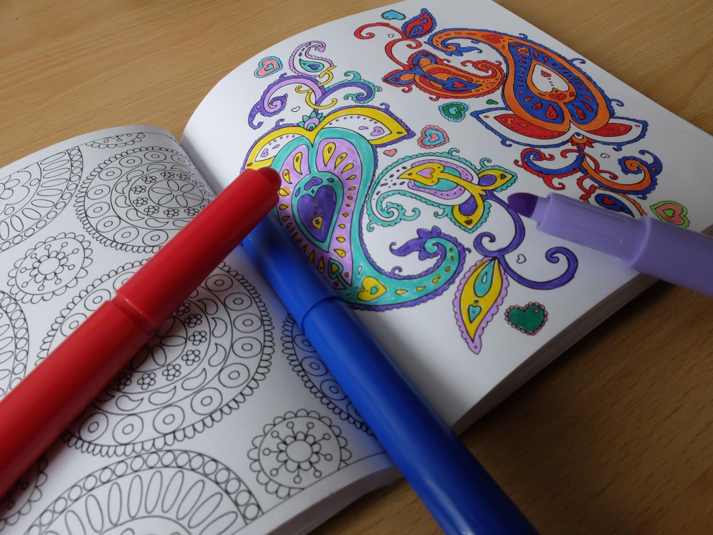 creativity in adultohhod