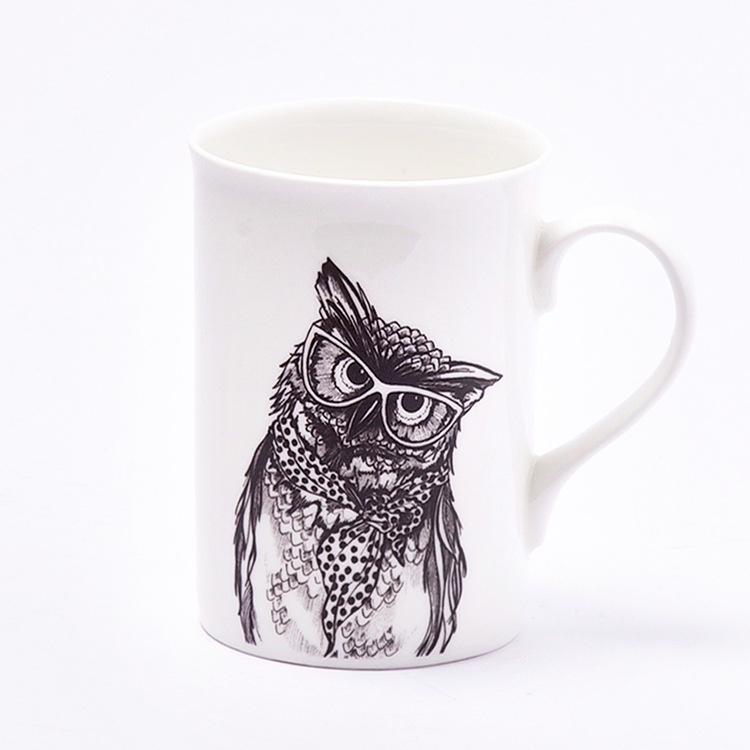 Wise+Owl+mug+front+copy.jpg