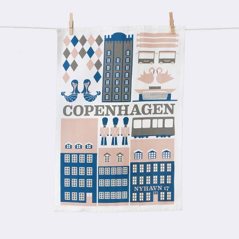 Copenhagen+Teatowel.jpeg