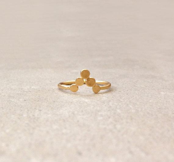 Gold+arrow+Ring+.jpg