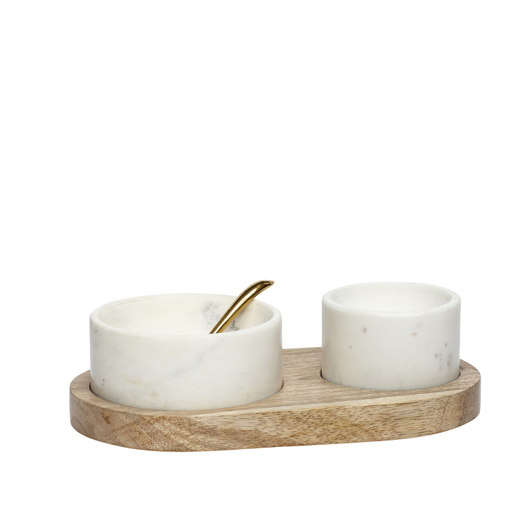 Marble+and+Oak+Serving+Dish+.jpg