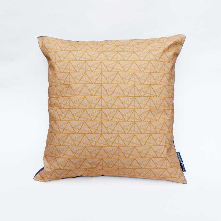 Annabel+Perrin+Geometric+Triangled+Object+Cushion.jpg