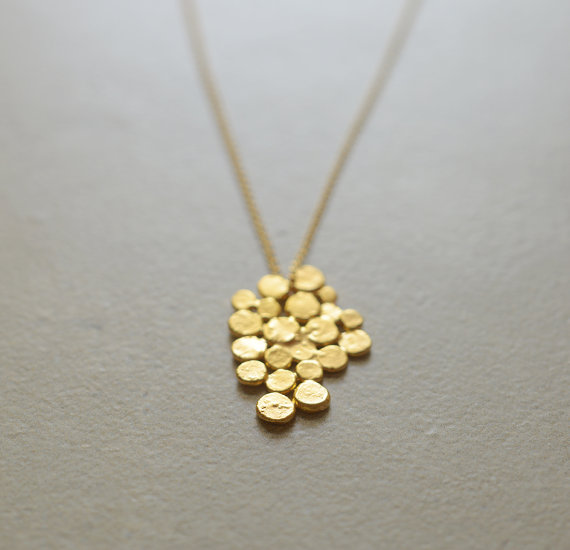 gold+cluster+necklace+.jpg