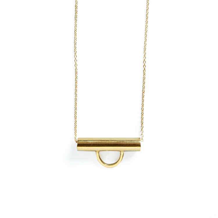Jessie+Harris+Tube+Handle+Necklace,+£190.jpg