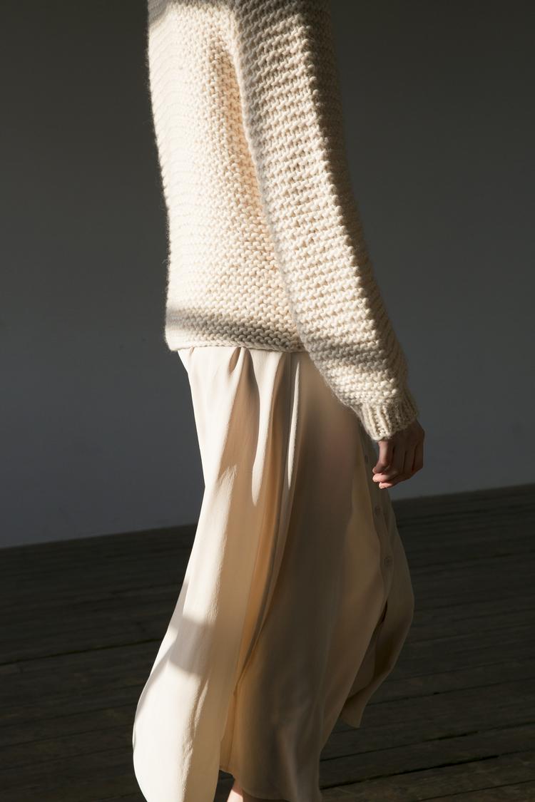 Object Style KELLY LOVE anti fit dress .jpg