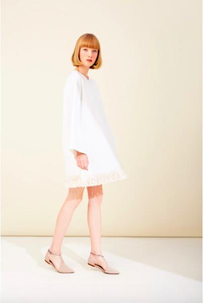 object style AERON anti fit dress .png