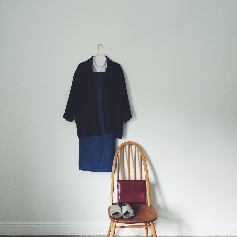 object style navy chore jacket 2.JPG