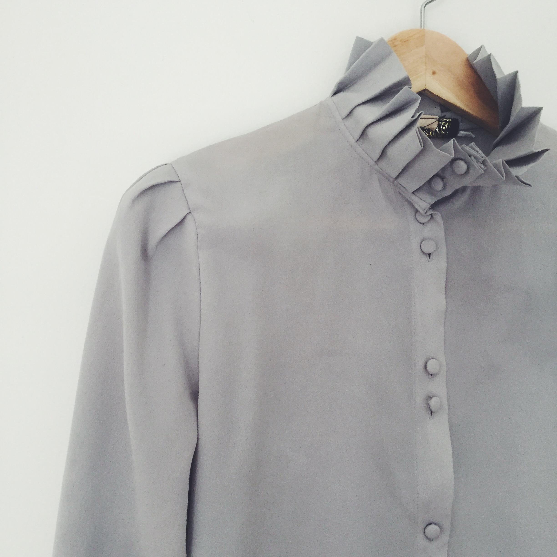 object style a modern vintge wardrobe 12.jpg