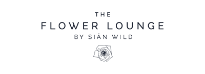 flower-lounge.png