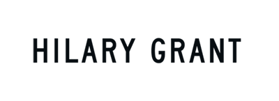 hilary-grant.png
