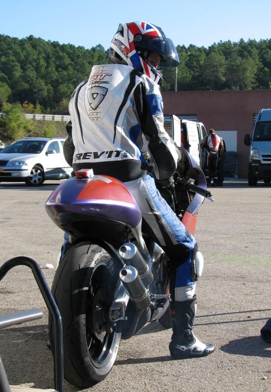 x1 Ales RS250.jpg