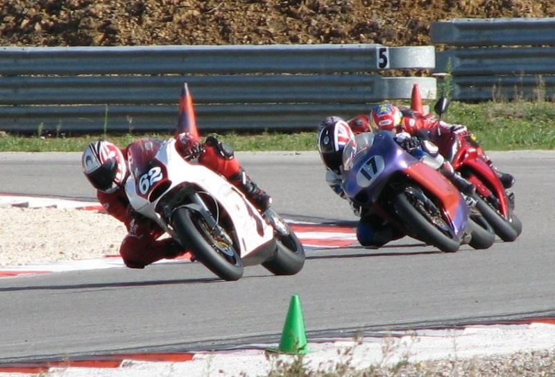 x2 Ales RS250.jpg