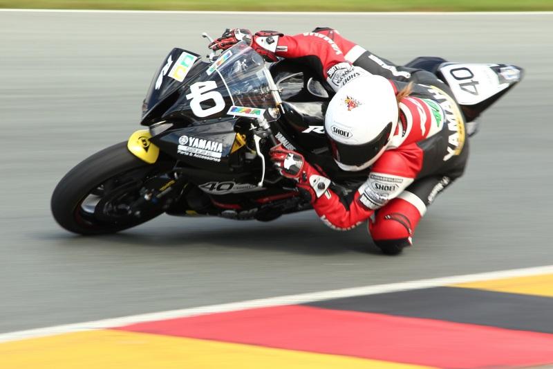 Nadieh+Schoots+-+Sachsenring+2012.jpg