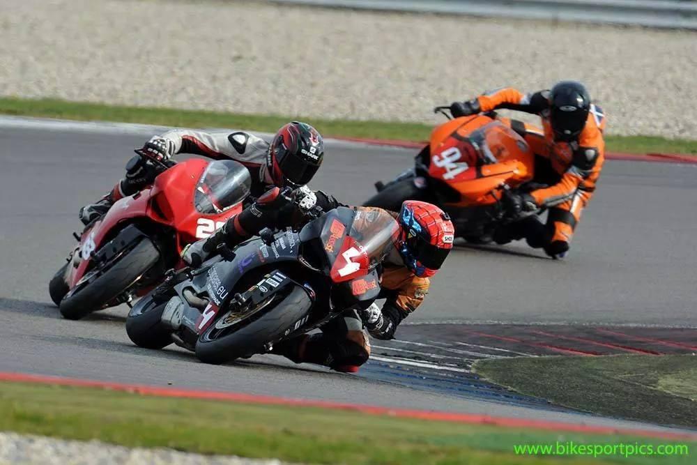 bikesportpics-1.jpg