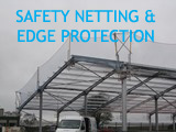 safety netting sml new text.jpg