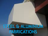 welded fabrications sml new text 2.jpg