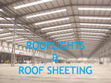rooflight sml new text 3.jpg