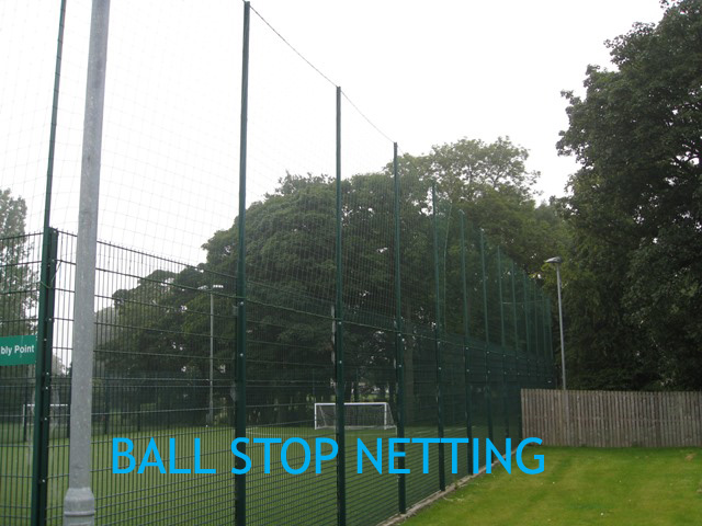 ball stop netting sml WITH TEXT.jpg