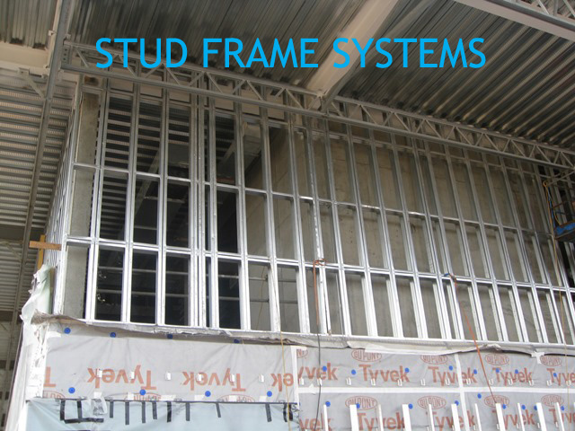 stud frame system sml WITH TEXT.jpg
