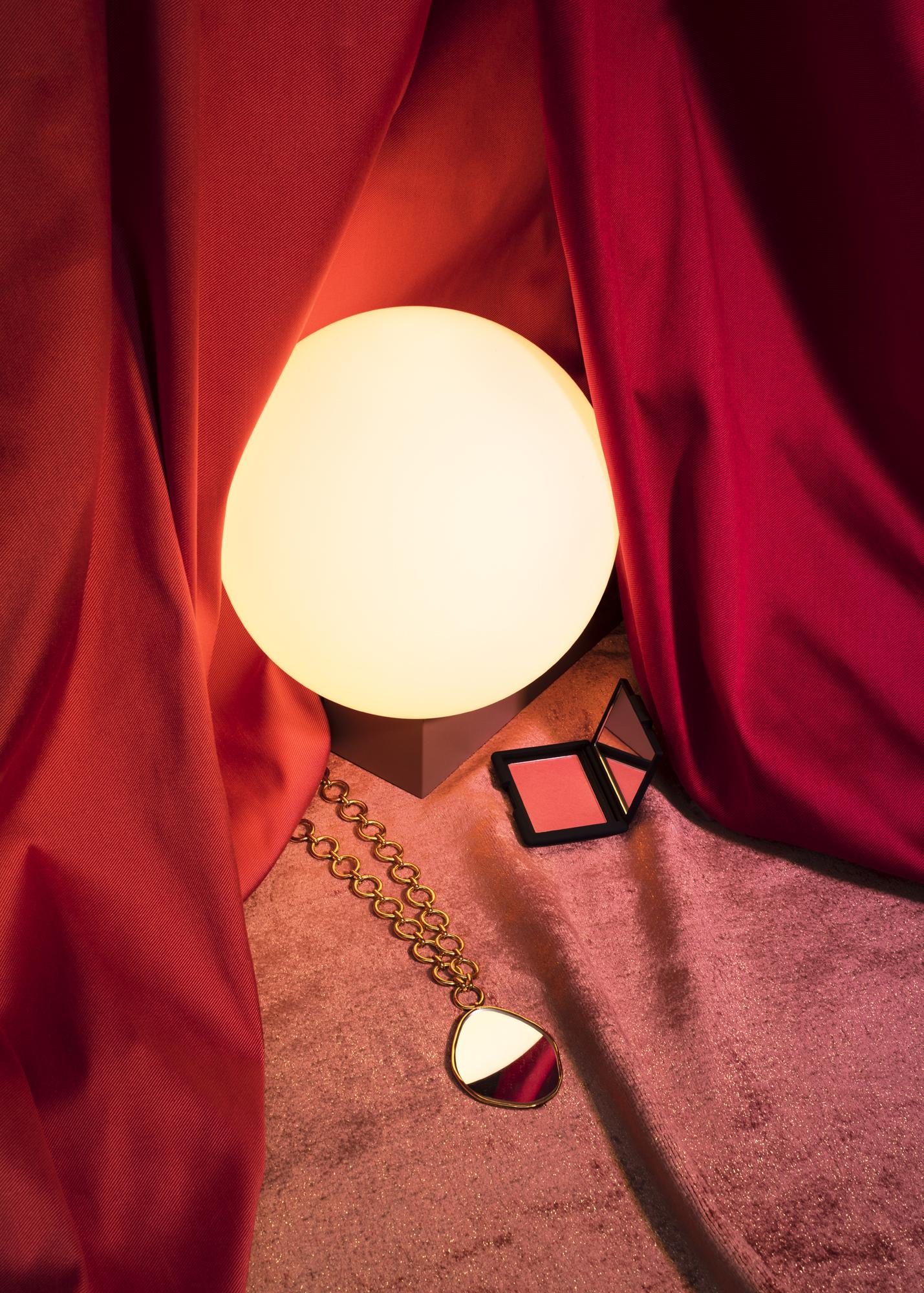 19_OURO_orgasm_©ouro_01B.jpg