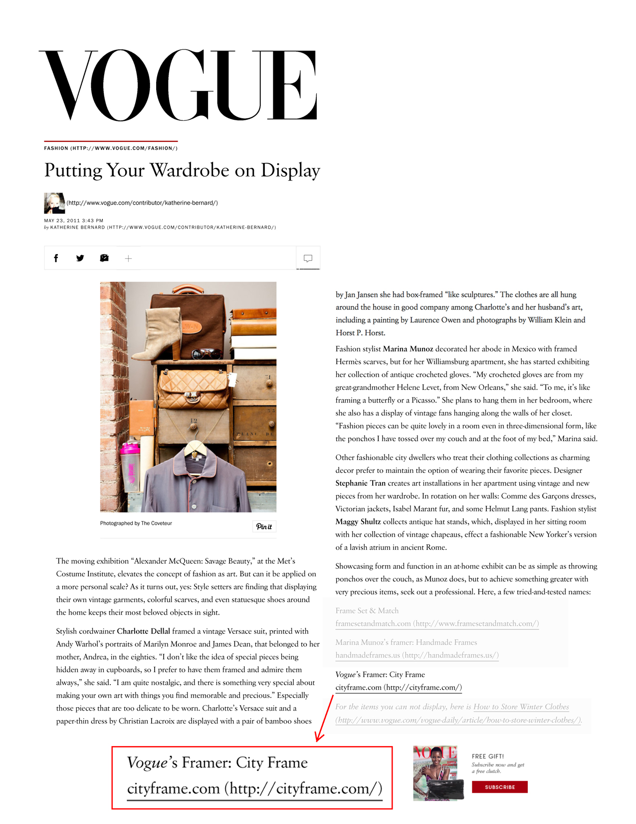 Putting Your Wardrobe on Display - Vogue-1a.jpg