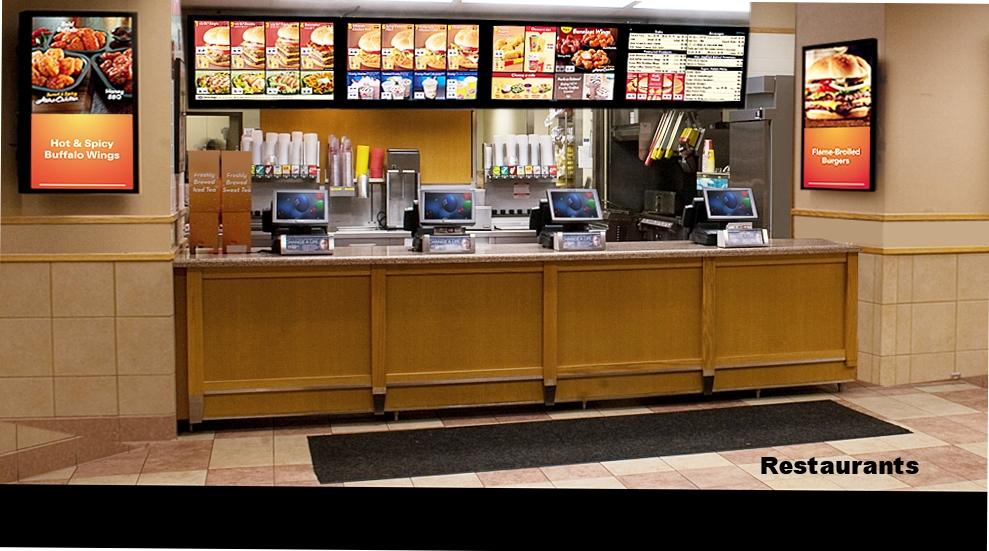 Restaurant_DigitalSign.jpg