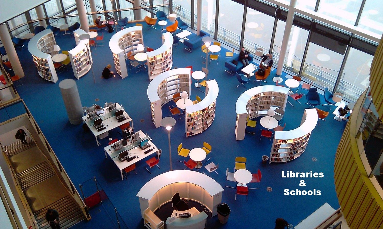 Modern-library-interior-design (2).jpg