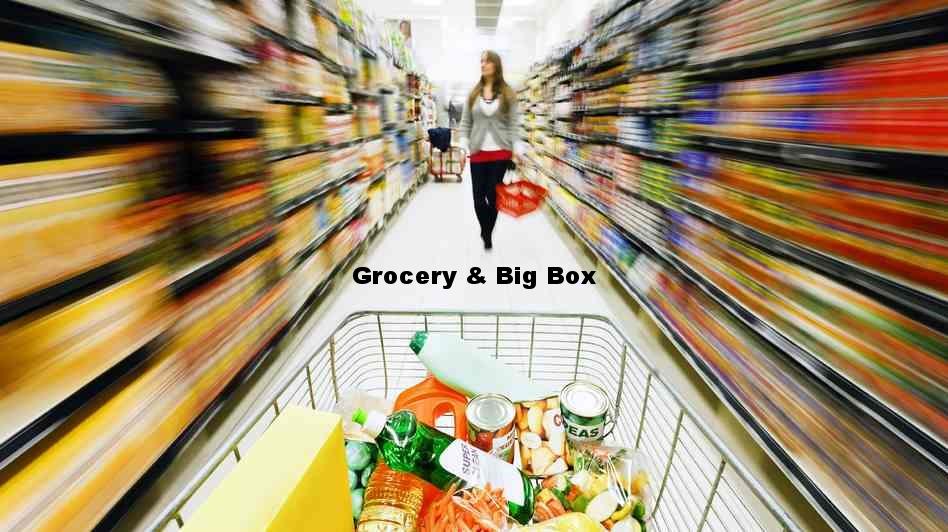 grocerygirl_wide-.jpg